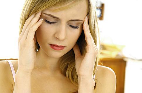 anemia merupakan salah satu dampak kekurangan vitamin B12