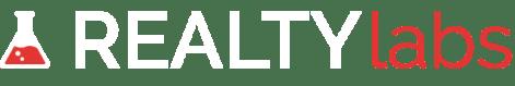 Realty Labs Logo