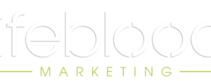 Lifeblood Marketing