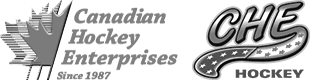Canadian Hockey Enterprises