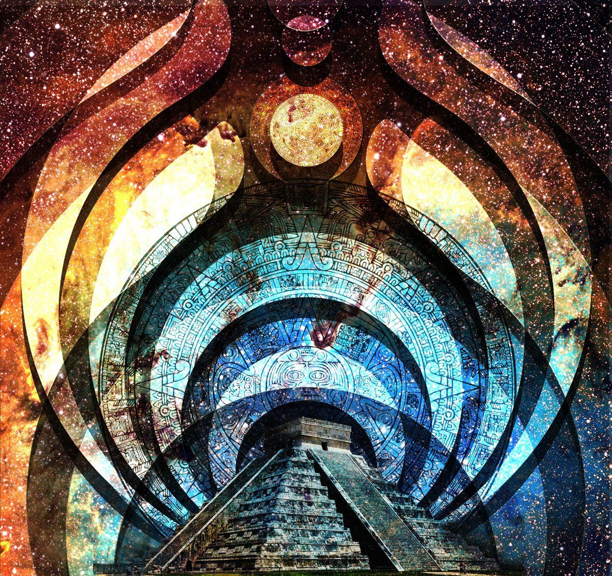 Bassnectar-Elephant-Designs-wide-jpeg-web1