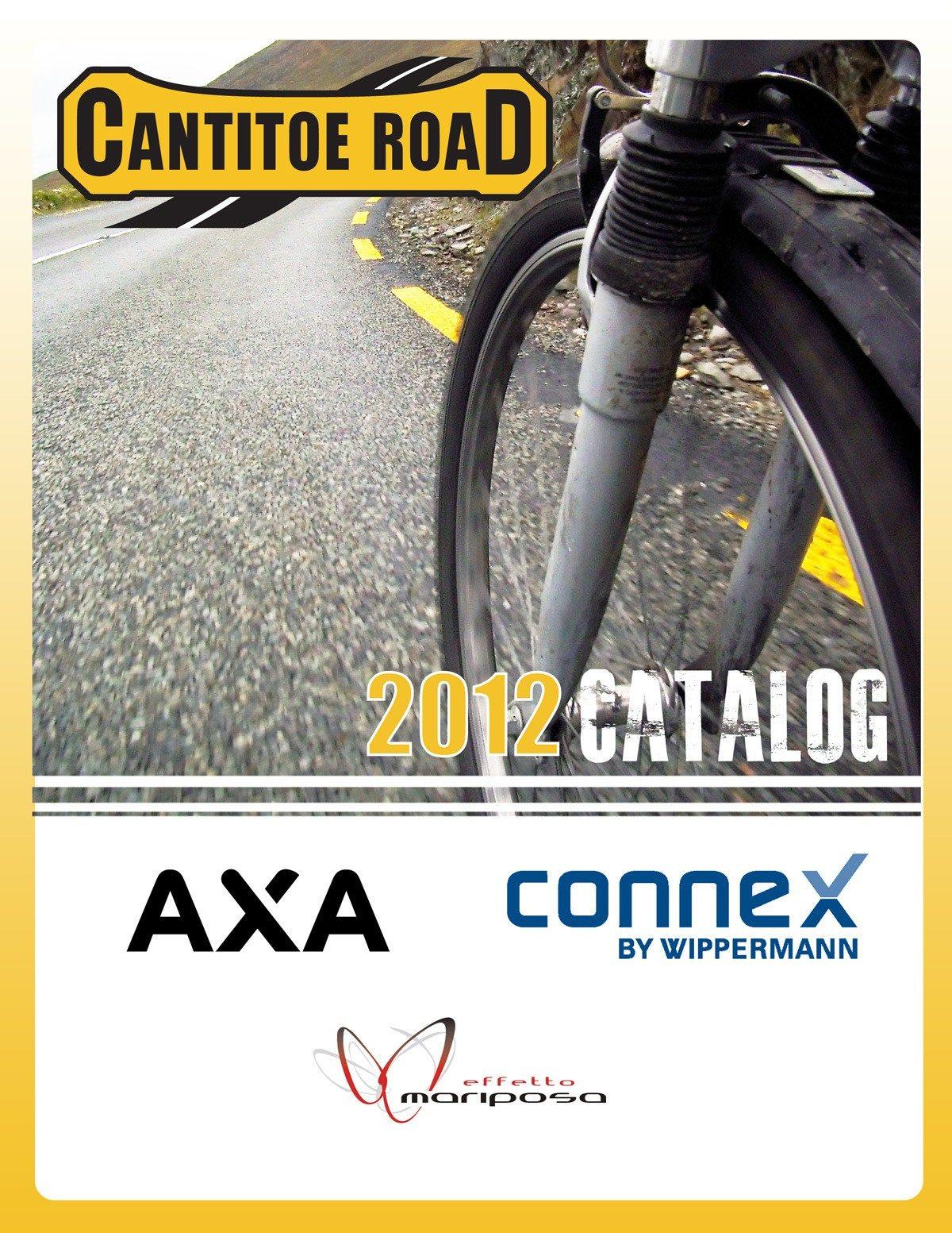 Cantitoe-Road---Commuter-Guide---Cover-v2