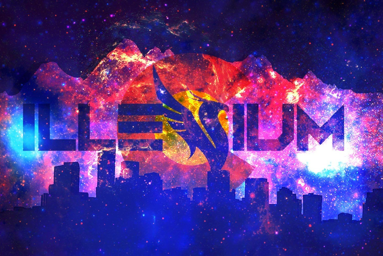 illenium-flag-banner-full-crack