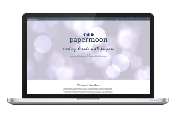 macbook-pro-websites-papermoon-creatives