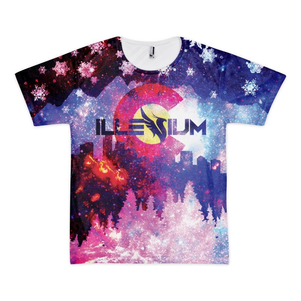 colorado-illenium-shirt