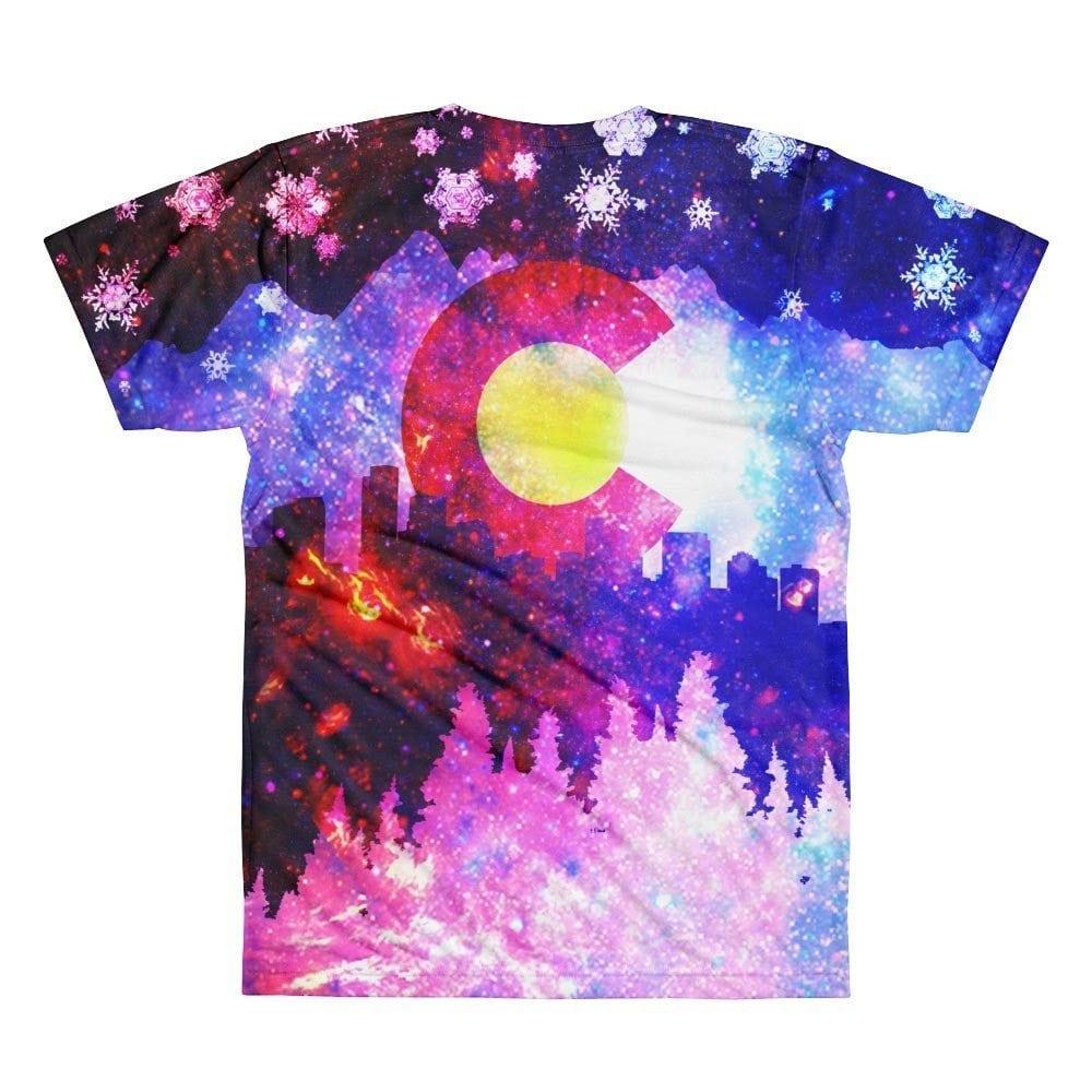 colorado-love-for-print-shirt_mockup_Flat-Back_White