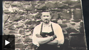 The Lifeboat Station Project, Jack Lowe on the BBC