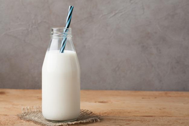 6大胃病Q&A - 胃痛可以喝牛奶嗎?