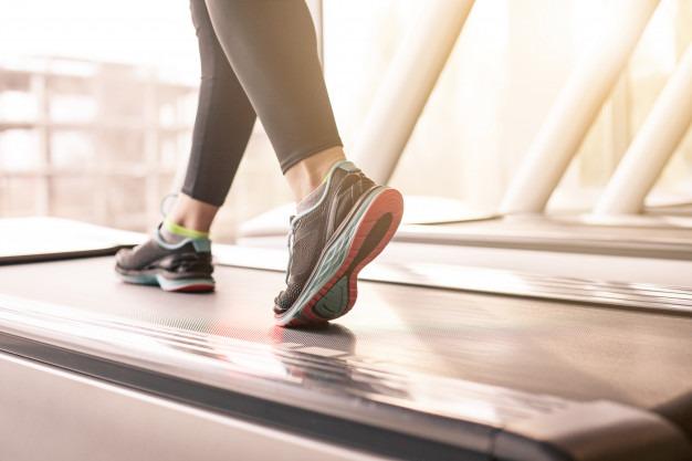 跑步🏃🏻♀,讓腿越來越粗?研究證實:不會‼強化比目魚肌才會瘦腿!