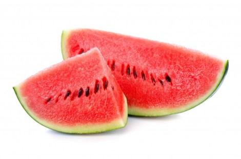 吃西瓜的8大好處