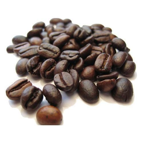 咖啡豆Arabica(阿拉比卡)家族 - Mocha(摩卡種)