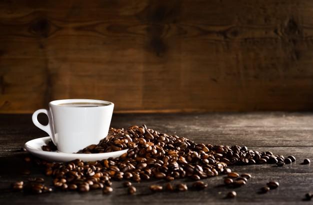 喝咖啡會不會骨質疏鬆?