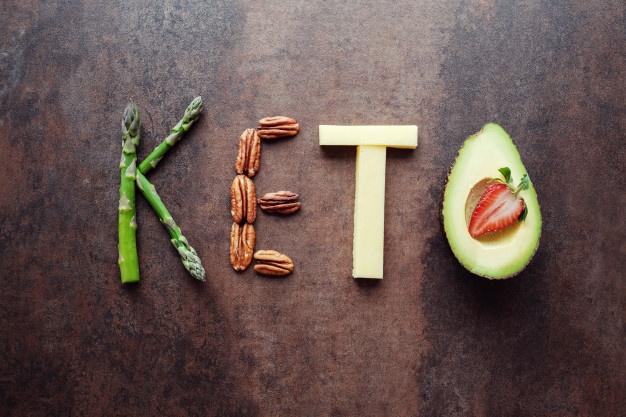 一文介紹 生酮飲食是甚麼、風險和副作用及對誰最有益‼