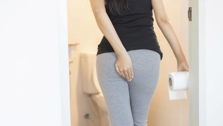 經常腹瀉是病了嗎?拉肚子可能是吃了這6種東西!