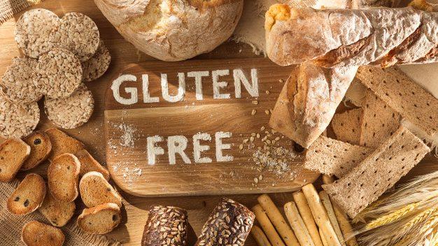 一文介紹|無麩質飲食≠不吃全穀物!「麩質」是甚麼東西?