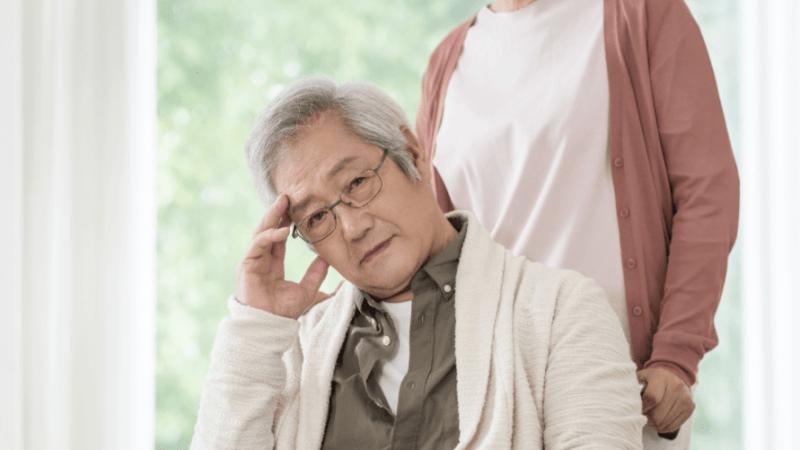 「阿茲海默症」可以預防嗎?該怎麼護理患者?
