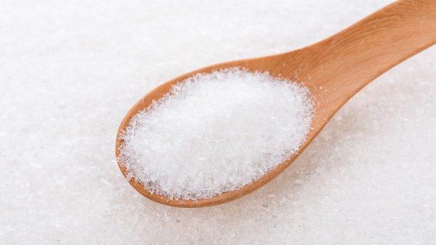 味精、雞粉都是害人精?穀氨酸們對身體有甚麼影響?