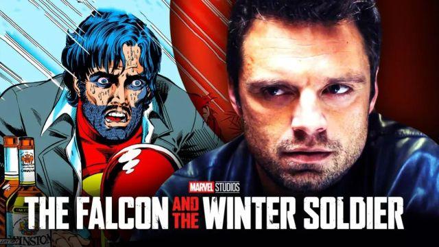 獵鷹與酷寒戰士-falcon-and-the-winter-soldier--3個彩蛋