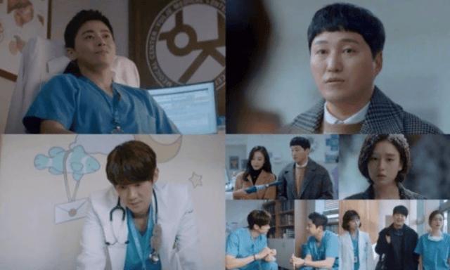 機智醫生生活-第二季