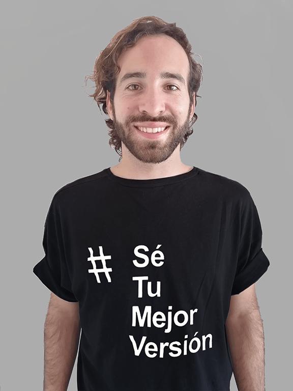 Cristóbal Merino