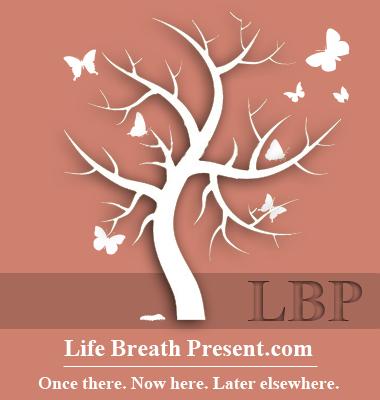 lbp-logo-extra