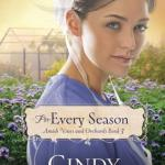 For Every Season – Book Review