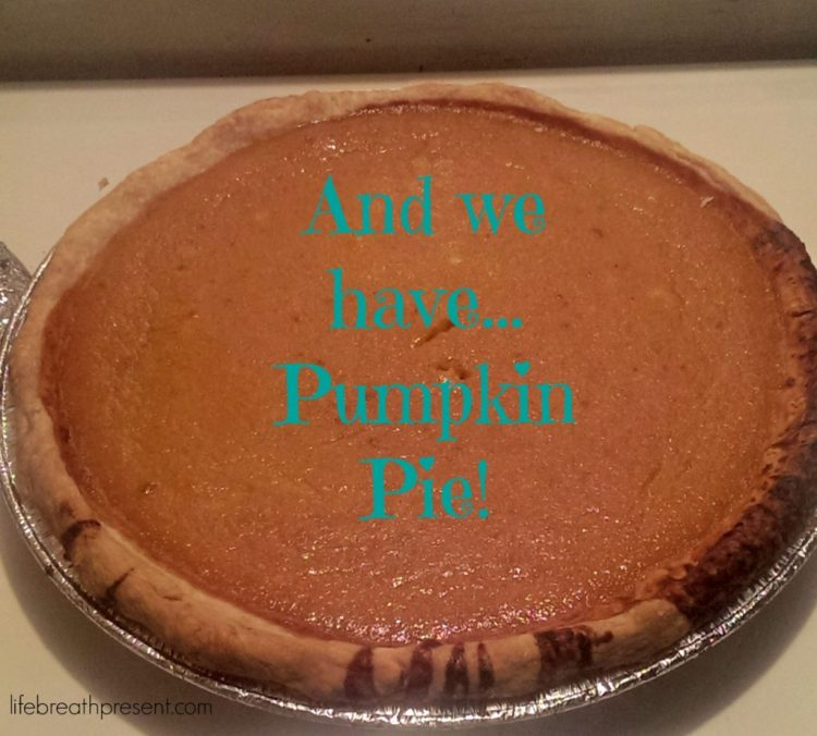 pumpkin, pie, fall, baking, cooking, kitchen