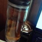 Remembering the Joys of Tea