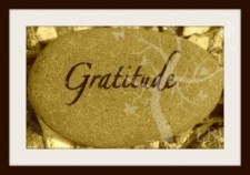 Gratitude Linkup – Week of 6/8/14