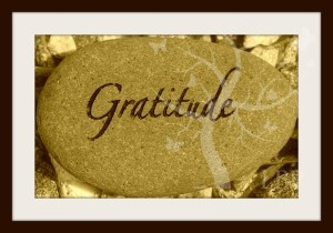 Gratitude Linkup – Week of 4/27/14