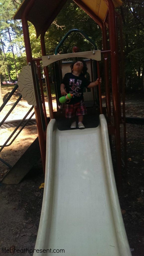 unedited, photos, photography, fun, park, playing, slide