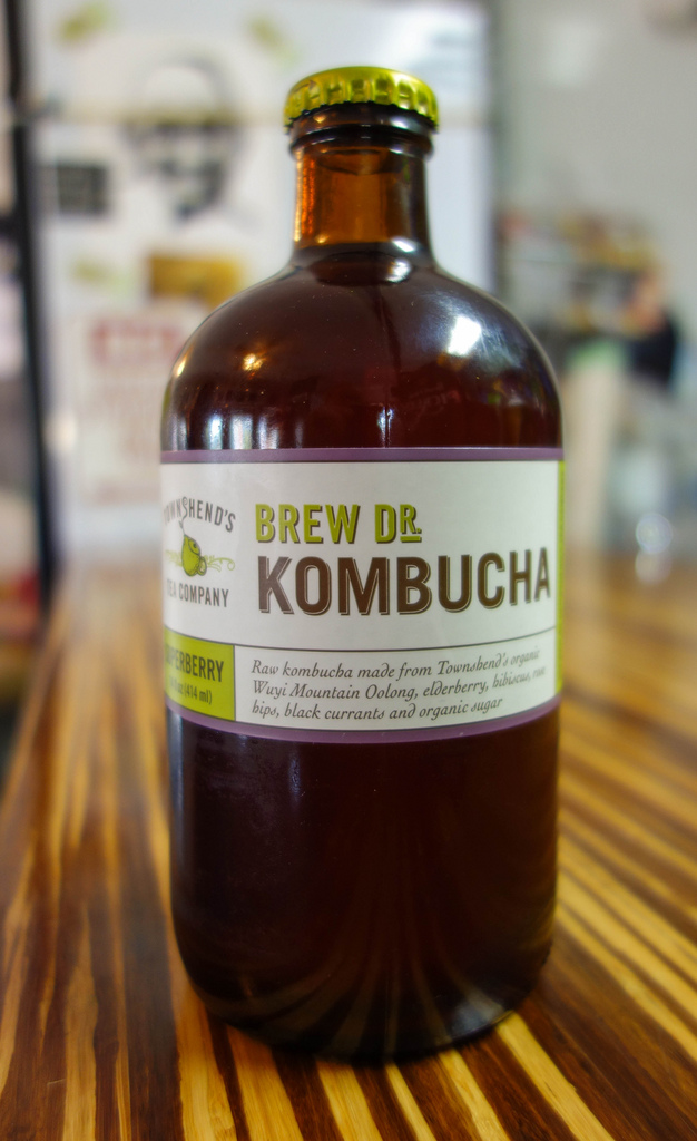 kombucha, wellness, fermented foods, fermented drink, health