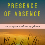 The Presence of Absence – Book Review