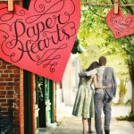 Paper Hearts – Book Review