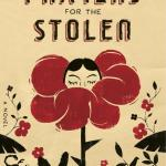 Prayers for the Stolen – Book Review