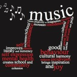 Music & Music Education Benefits for Life