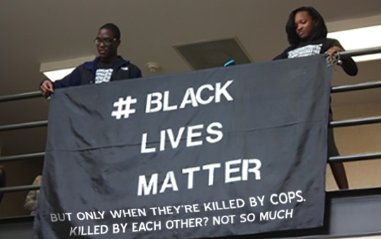 #blacklivesmatter, race, brutality, black on black crime