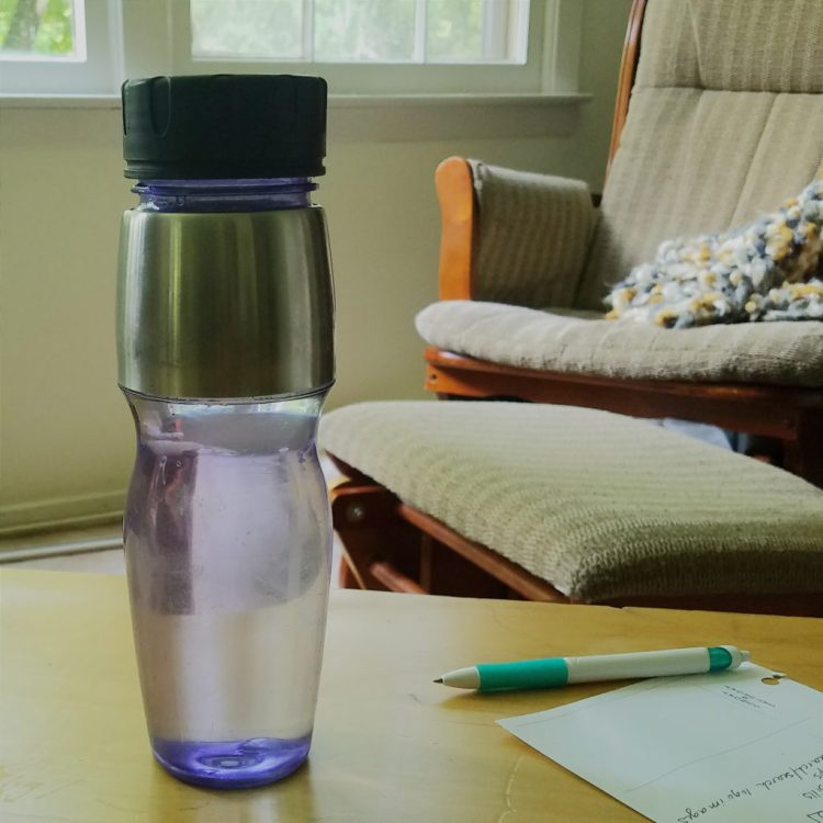 water, water intake, health, fitness, wellness, water bottle, summer