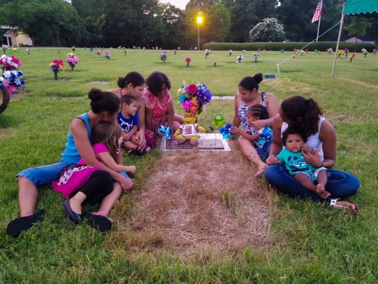father's day, dad, death, family, grief, loss, cemetery