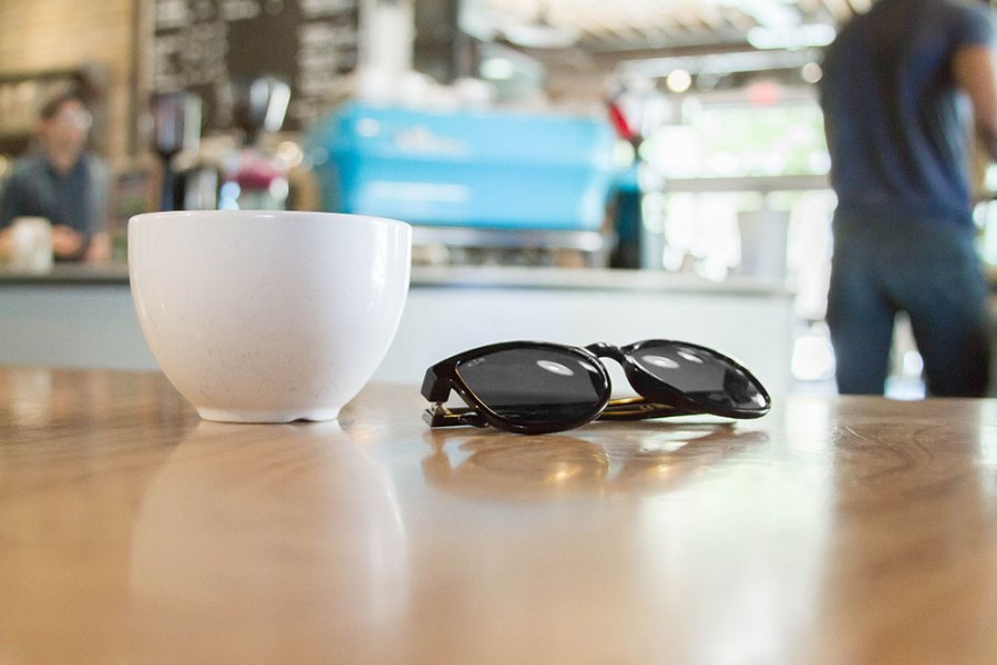 Austin TX Coffee Shops