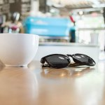 Top 4 Coffee Shops in Austin, TX for Working