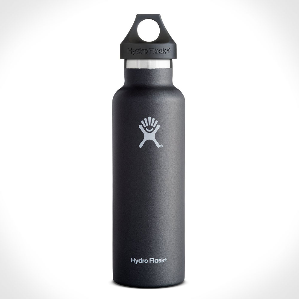 24 oz Hydro-Flask