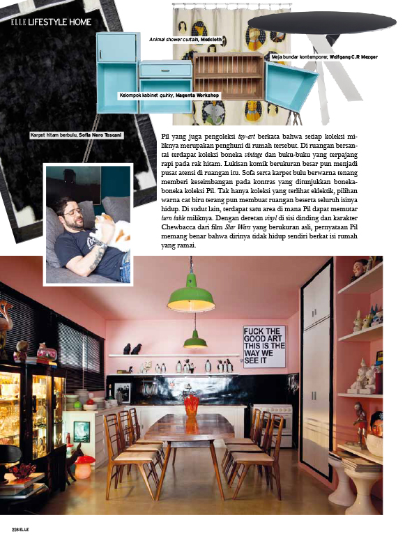 life-by-lufe-elle-indonesia-lifestyle-home-september-2015-3