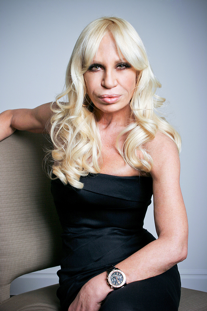 donatella-versace-colour
