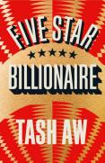 2013 10 16 Five Star Billionaire