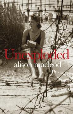 2013 10 16 Unexploded