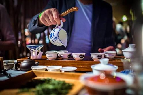 Dutch Tea Festival (4)