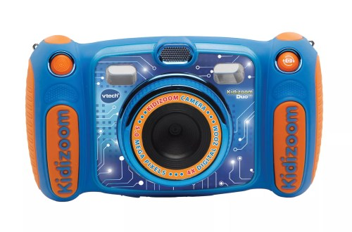 VTech Kidizoom Duo 5.0