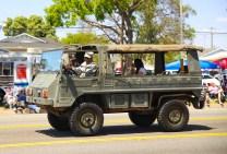 AFD-26