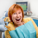 Dental Implants – Emerging Teeth Replacement Surgery